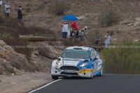 RallySprint Atogo 2020