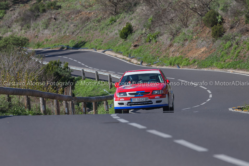 RallySprintLaGomera2020_23
