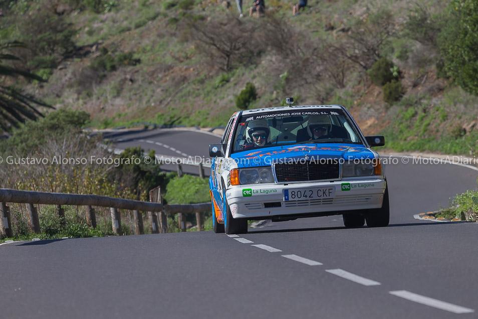 RallySprintLaGomera2020_29