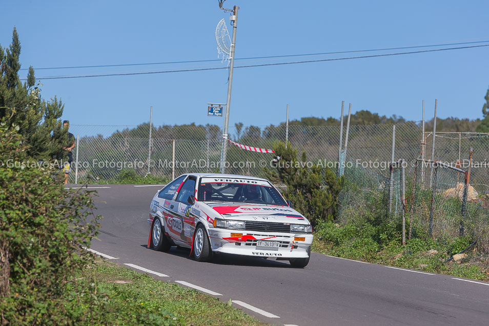 RallySprintLaGomera2020_45