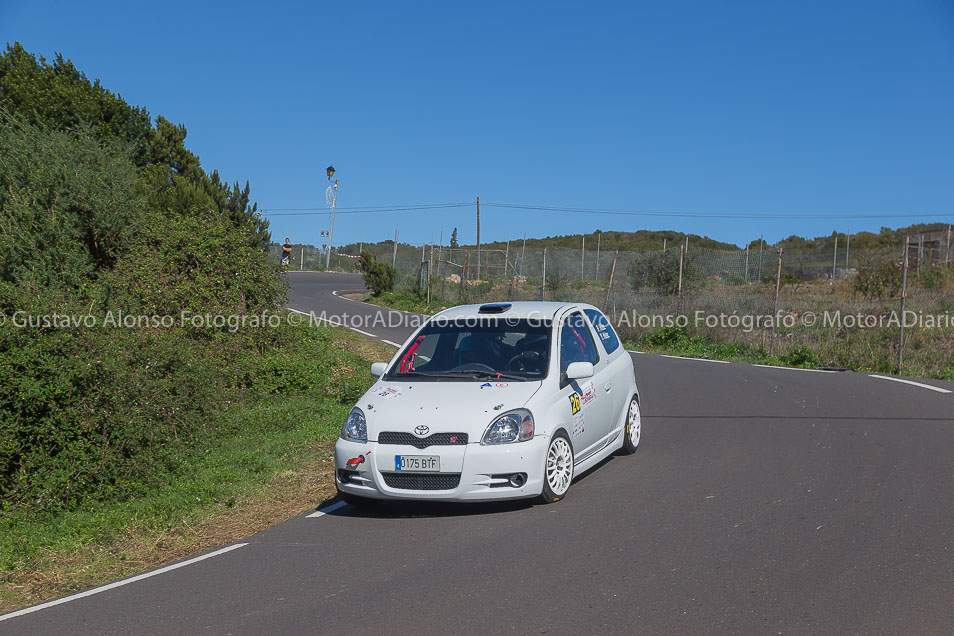 RallySprintLaGomera2020_49