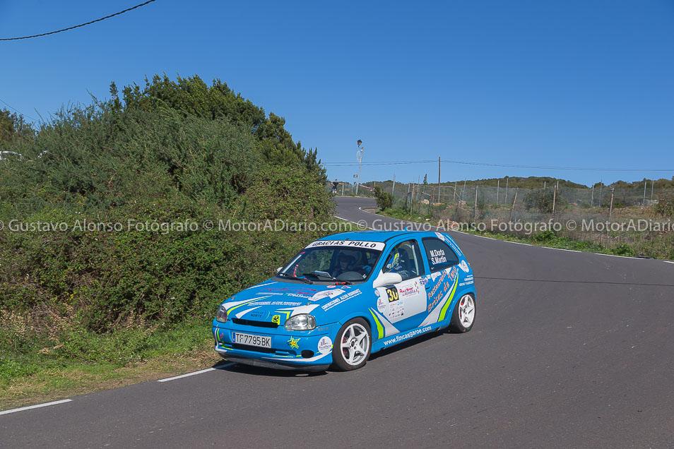 RallySprintLaGomera2020_50