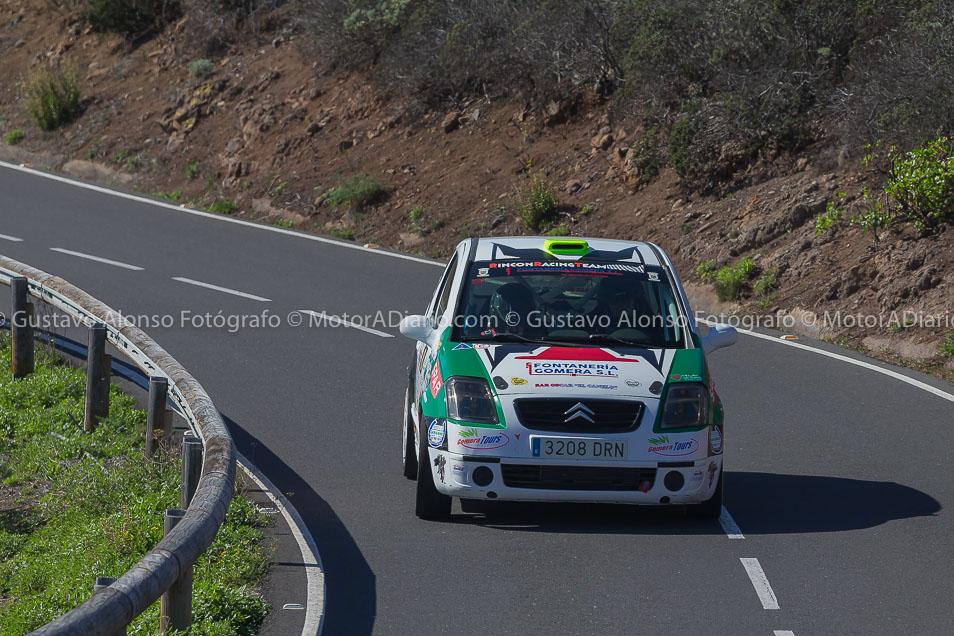 RallySprintLaGomera2020_62