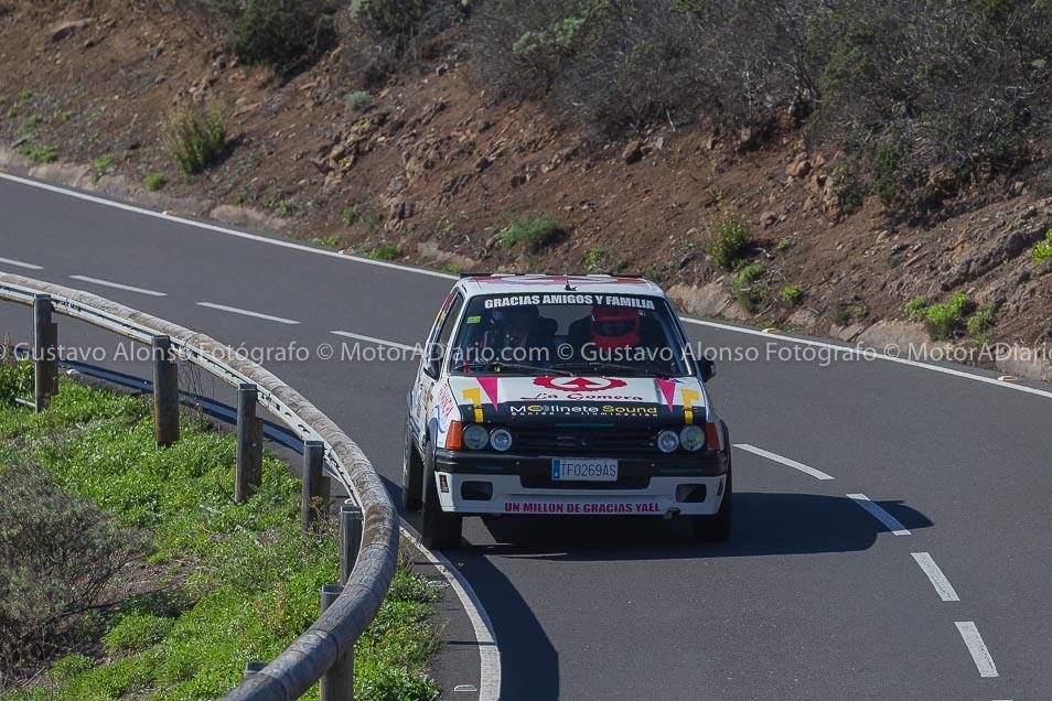 RallySprintLaGomera2020_72