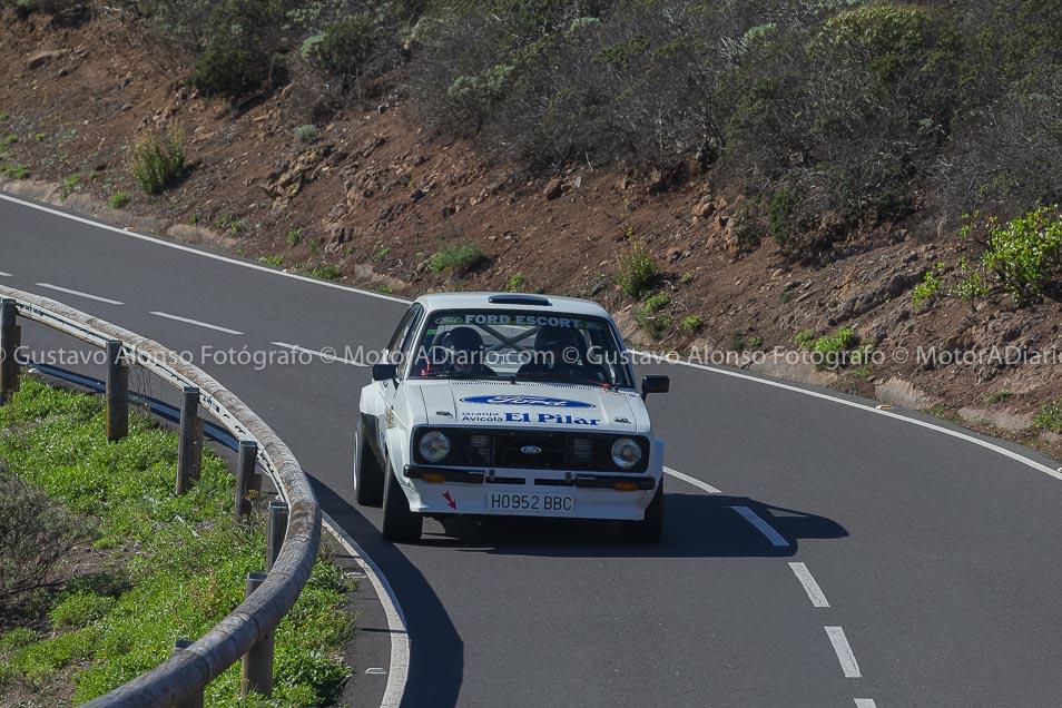 RallySprintLaGomera2020_76