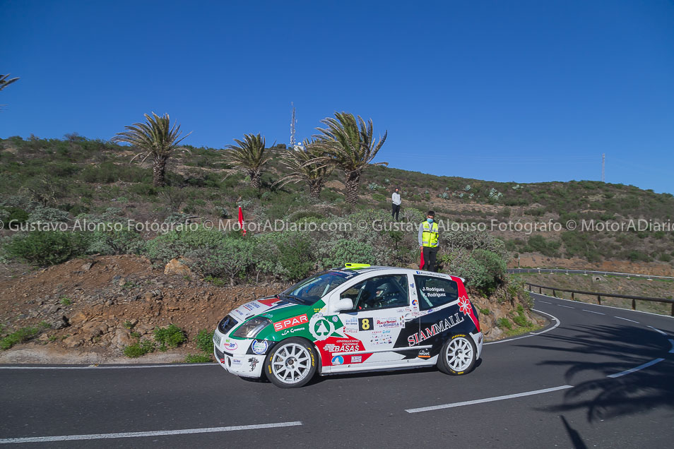 RallySprintLaGomera2020_85