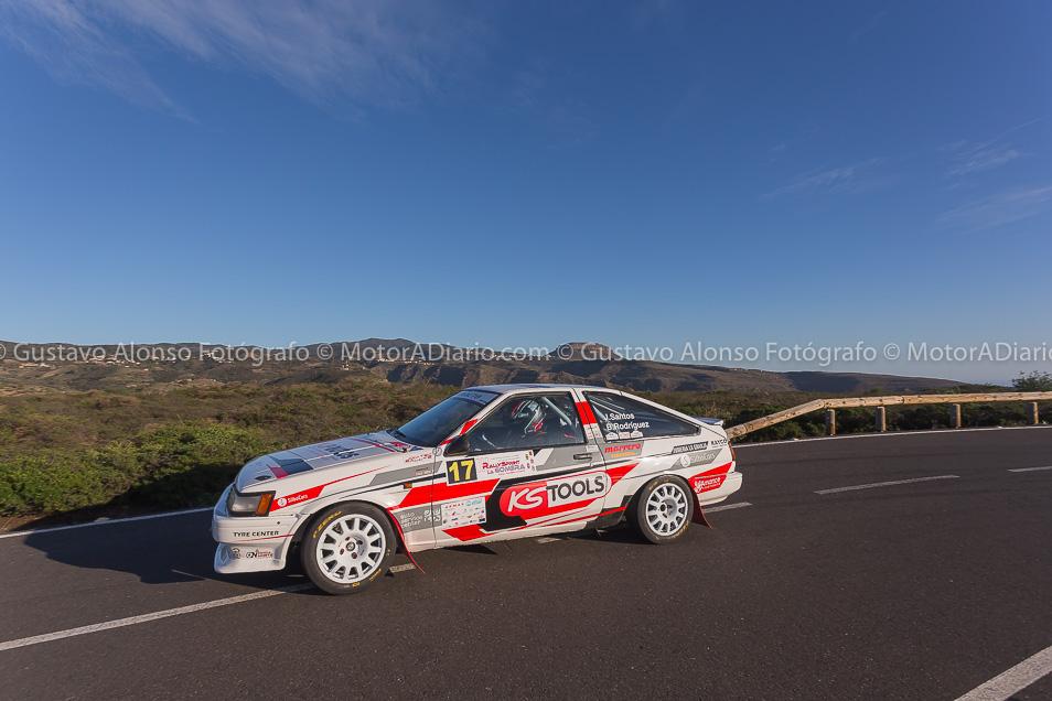 RallySprintLaGomera2020_99