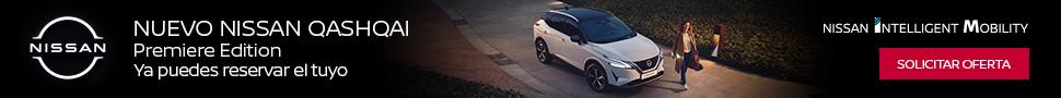 Nissan_may21